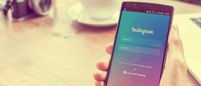 7 Tremendous Tips on Instagram Stories That Can Magnify Your Reach & Visibility