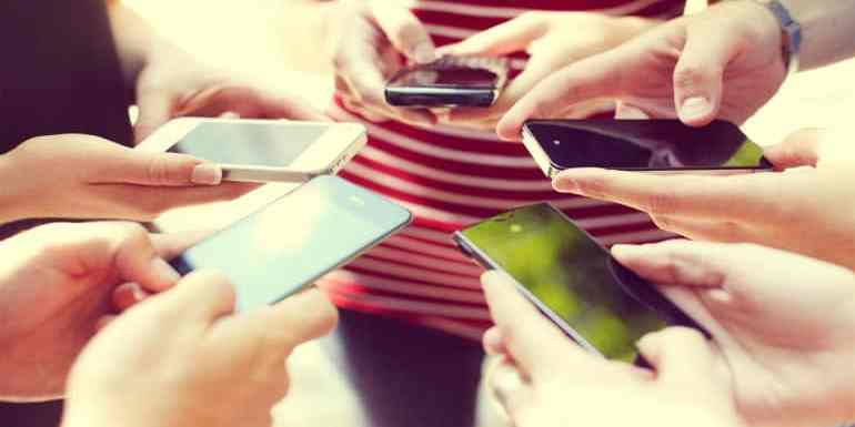 5 Common Mobile and App Marketing Myths Debunked