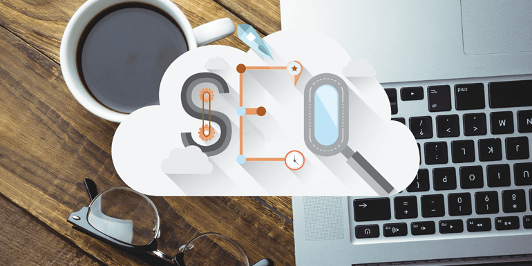 15 Must Know SEO Writing Tips for Higher Rankings