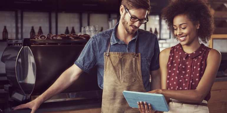 Affordable Security Tips for Small Businesses
