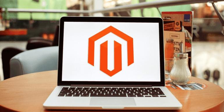 Magento Development Company: The Reasons to Hire One