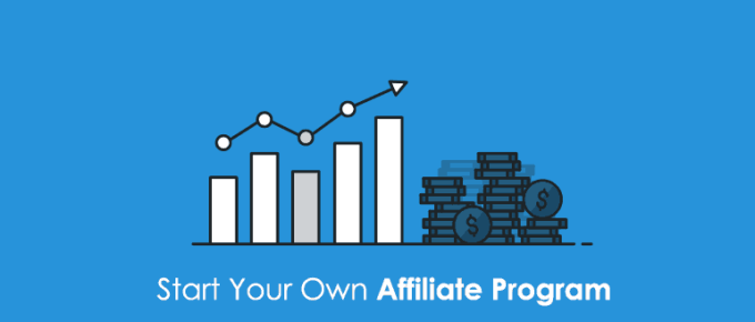 How to Start Your Own Affiliate Program
