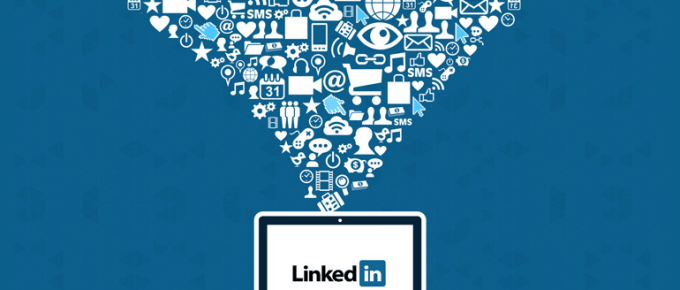 5 Ways to Use LinkedIn to Grow Your Business
