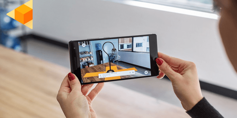 Google Tango Can Open Doors to Your Virtual Reality Ambitions