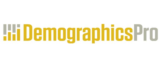 Demographics_Pro