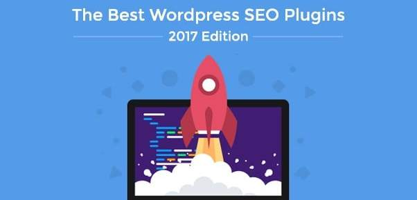 The Ultimate list of SEO Plugins for Your WordPress Website