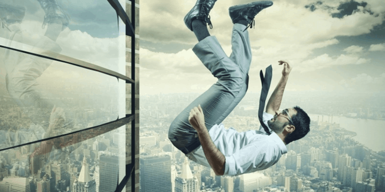 Top 20 Reasons Why Startups Fails
