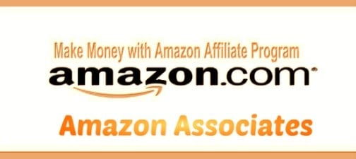Best Ways to Earn Money with Amazon Affiliate Marketing Program
