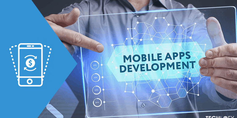 Tips to Scale down on Enterprise App Development Costs