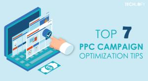 PPC Campaign Optimization