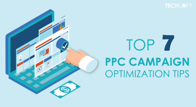 PPC Campaign Optimization