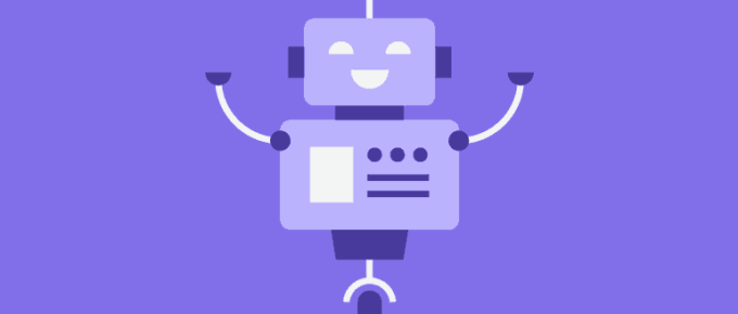 Top 6 Powerful Platforms to Build a Messenger Bot (Non-Coding Chatbot Platforms)