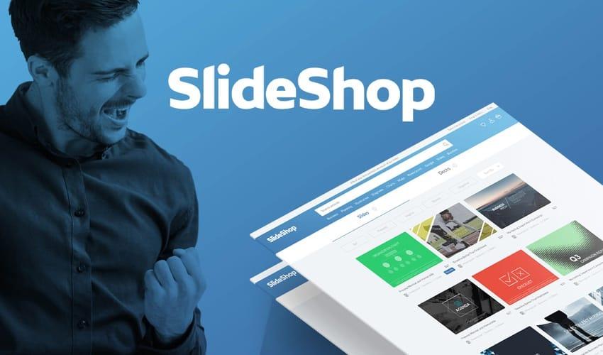 SlideShop-main