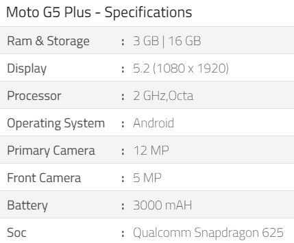 moto-g5-plus-specifications