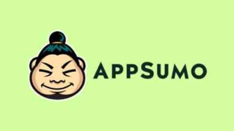 appsumo-deal