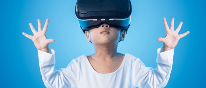 Virtual Reality: What to expect in the future