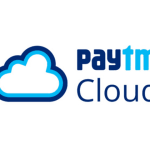 Paytm Cloud