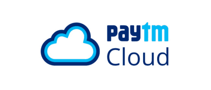Paytm launches its own AI cloud for India