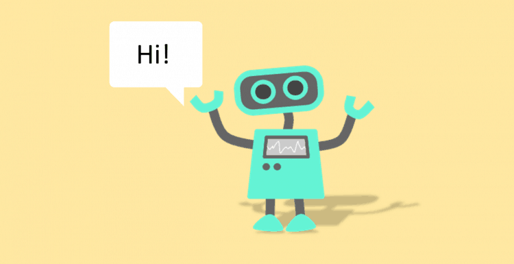 How to Crack the Conversation Code while Designing your ChatBot