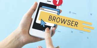 best android browser