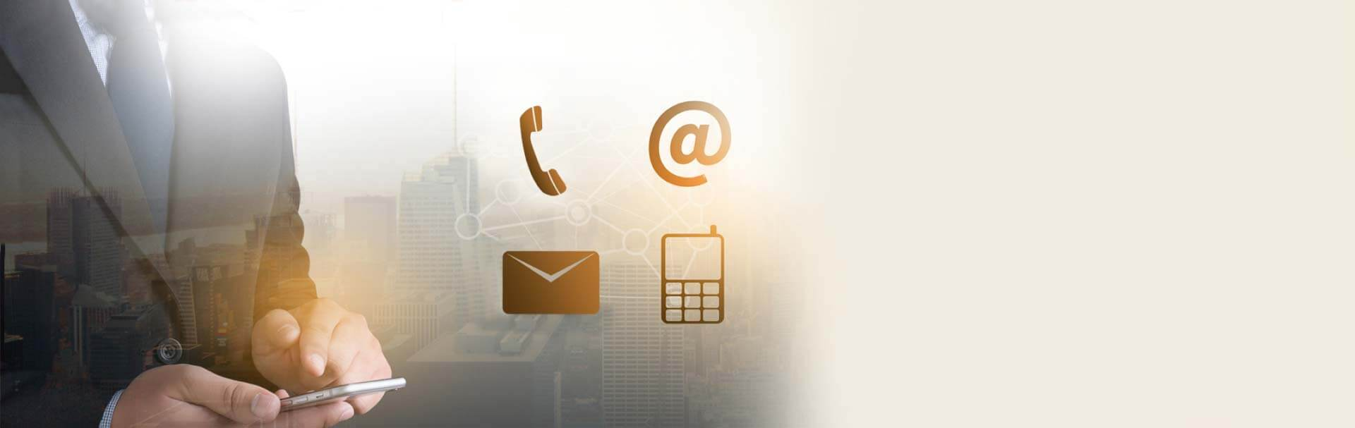 hight resolution of contact us for any support or request a quote techloyce 42 1 contact us