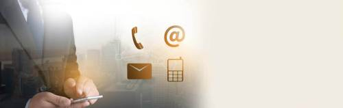 small resolution of contact us for any support or request a quote techloyce 42 1 contact us