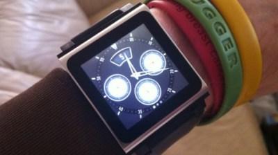 ipod-nano-watch-ruben-schade-flickr