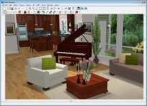 5 Premium Home Design Software Techmagz