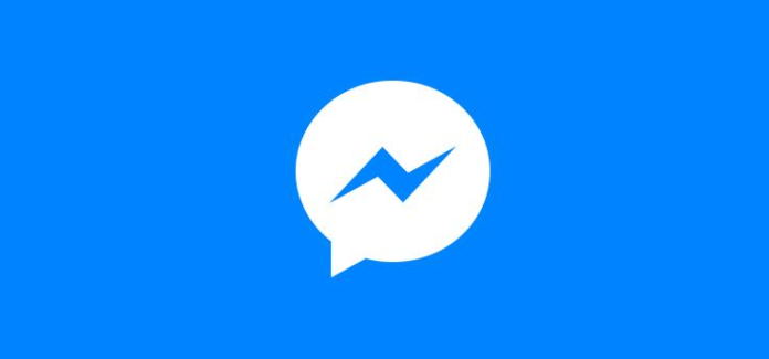 Facebook Messenger techmania.nl