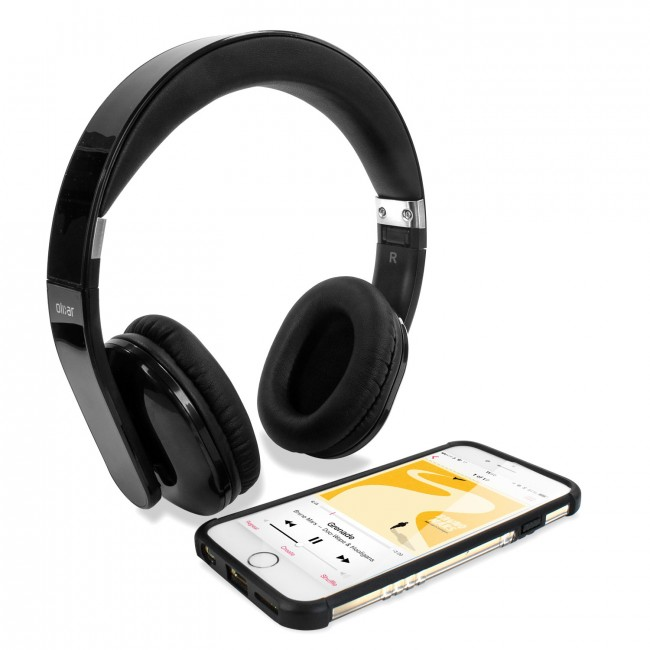 olixar_x2_bluetooth_headphones_47042_5