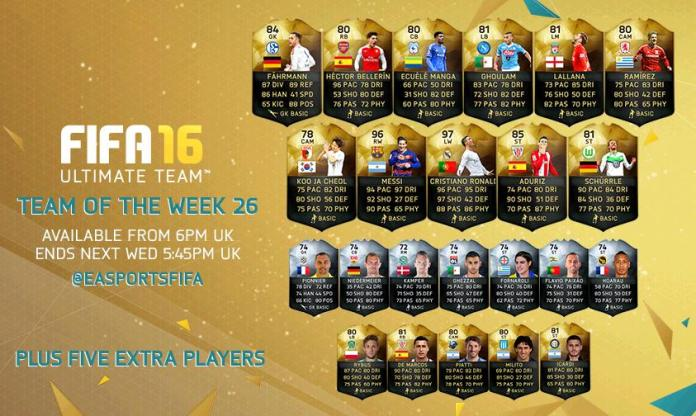 Totw26 techmania
