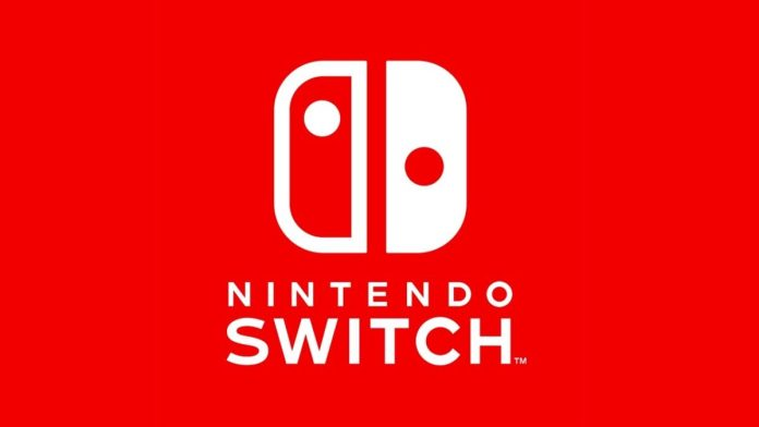 Nintendo Switch problemen