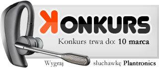 konkurs_320_plantronics