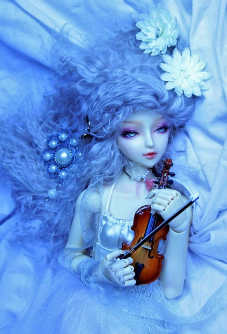 Sweet Cute Dolls Wallpapers 35 Best Cute Dolls Images For Whatsapp Dp Amp Facebook