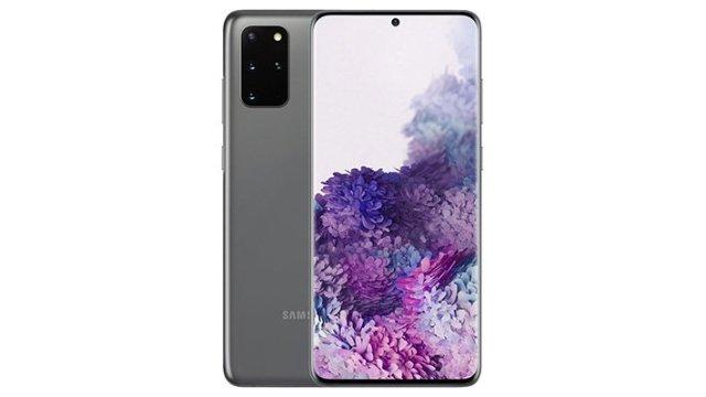 Nejlepší Samsung telefon