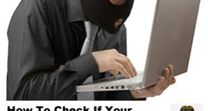 How to check if your Facebook account is hacked