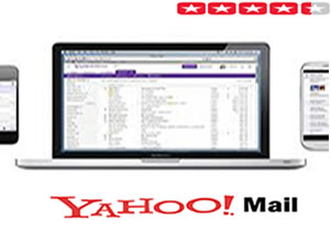 yahoomail-com-sign-up