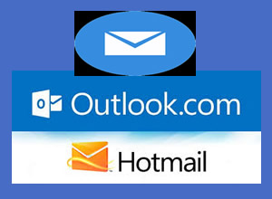 how to delete a hotmail account