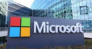 British businesses to pay more for Microsoft Office following pound slump