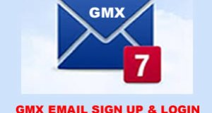 www.gmx.com sign up