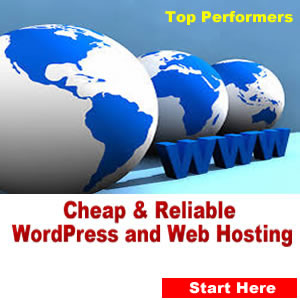 Best Web Hosting in UK | How To Buy Cheap Webhosting in the United Kingdom For Your Websites & Blog