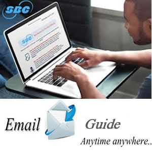 SBCGlobal Email Password Reset