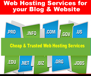 Black Fiday Sales - Web hosting Dicount