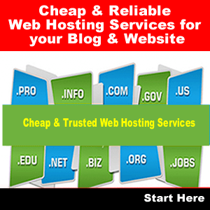 Top Web Hosting in United States