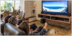 Photo of Comcast derives Blockgraph, its cable advertising targeting service, to create a three-way joint venture with ViacomCBS and Charter Communications (Patience Haggin / Wall Street Journal)