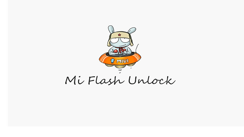 How to Free Download Mi Flash Unlock Tool for PC [2019