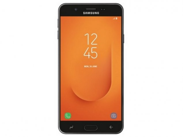 Image result for samsung galaxy j7 prime2 pros and cons