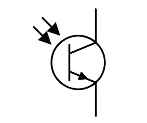 What is Inside a Solid State Relay