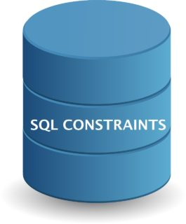 SQL CONSTRAINTS e1549017687548 Sql server Constraints - Primary Key, Foreign Key, Unique Key, Not Null, Check Constraints SQL Primary Keys and Foreign Keys