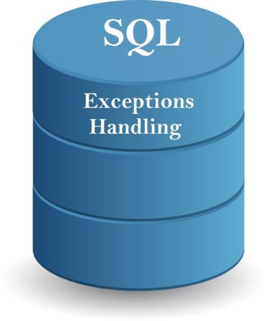sql exceptions handling e1548962470133 Exception handling in SQL Server SQL Server Exception handling